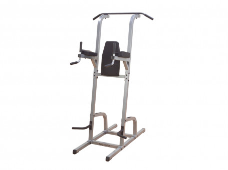 Pulley- en Dipsstation Body Solid