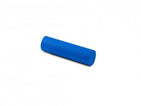 Fascia-Rol softX®  50 blauw