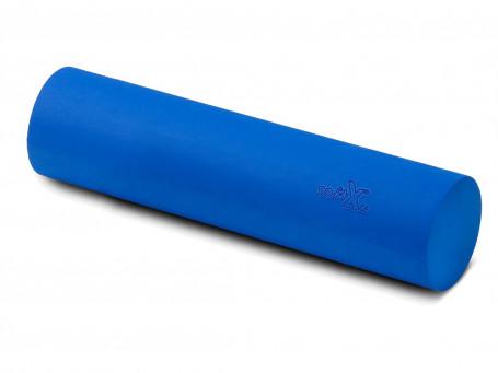 Fascia-Rol softX®  95, blauw