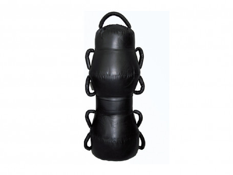 Trainingsdummy (Weight Bag)