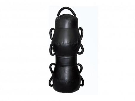Trainingsdummy (Weight Bag)