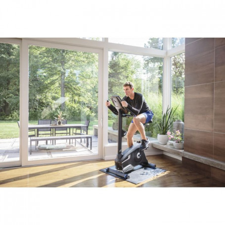 NAUTILUS® HOME TRAINER U626