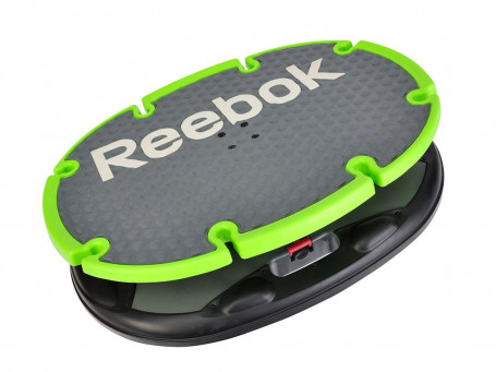 CORE BOARD Reebok®
