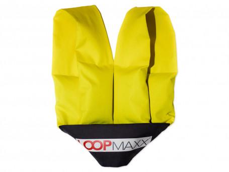 LOOPMAXX S 2,5 kg geel