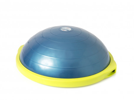 Balance Trainer Sport BOSU®