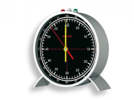 Tafelstopwatch E-8