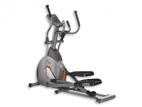 Ergometer Elliptical Elite E4000