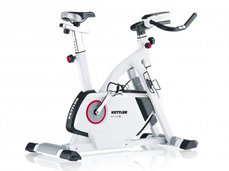 Biketrainer Kettler® Racer 3