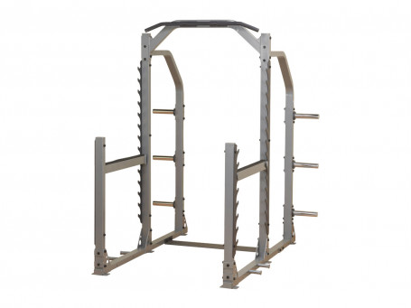 Multi Squat Rack