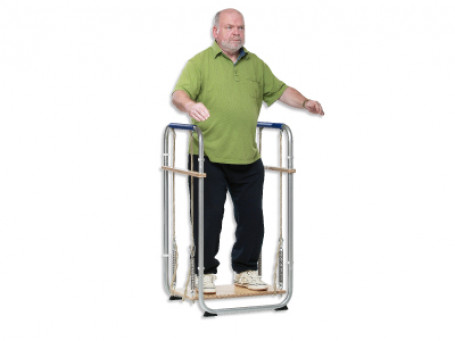 Stabilisator Therapie pedalo®