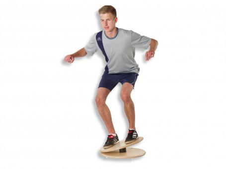 Balanceeerbol pedalo® 50