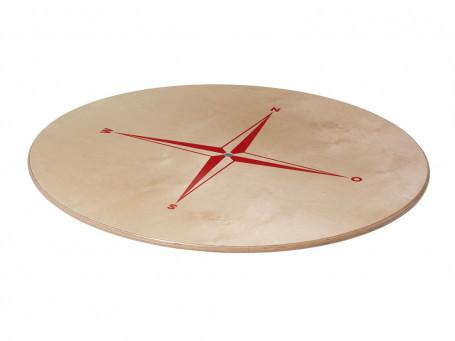 Balanceerschijf pedalo® 100 cm