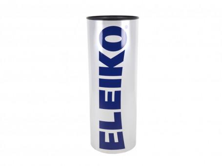 Magnesiumcontainer Eleiko