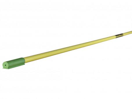Springlat Getra® fiberglas 400 cm