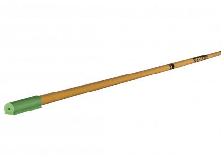 Springlat Getra® polyester 400 cm