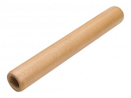 Estafettestok van hout
