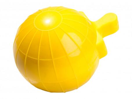 Nockenbal 600 gram