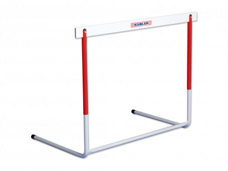 Trainingshorde Kübler Sport®