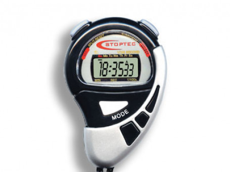 Stopwatches Stoptec 141