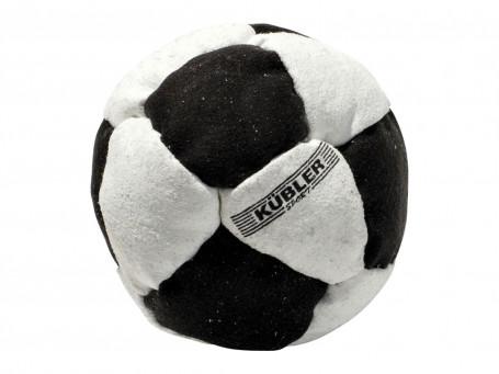 Footbag Kübler Sport® Ø ca. 5,5 cm ca. 35 gram