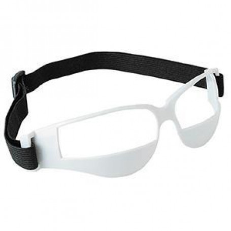 Dribble Aid Goggles