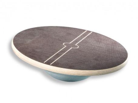 Balanceerbol Sport Ø 39 cm