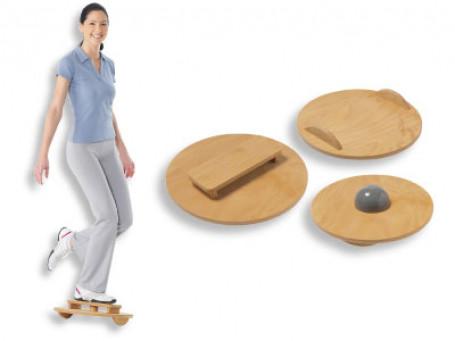 Physio-Board
