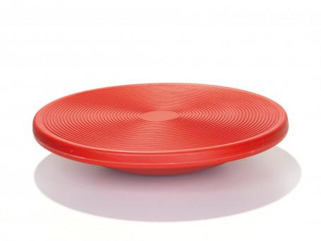 Balanceerbol / Therapiebol Ø 40 cm