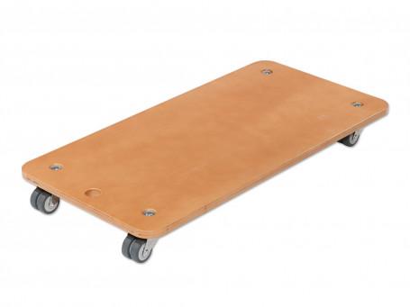MAXI-rolplanken 80x40 cm
