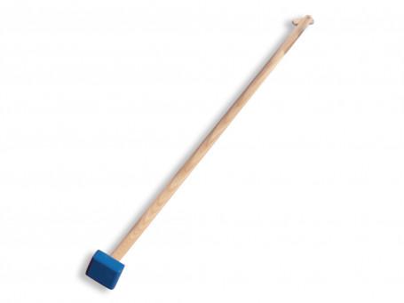 Rekstok blauw