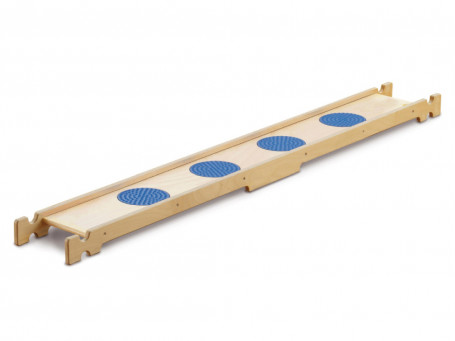 Balanceerplank Senso