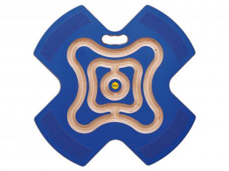 Trackboard Ster