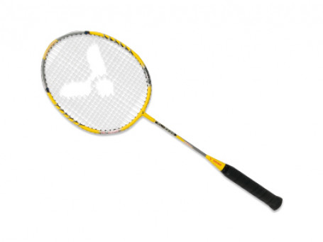 Badmintonracket Victor® KIDDY