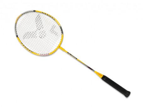 Badmintonracket Victor® AL 2200