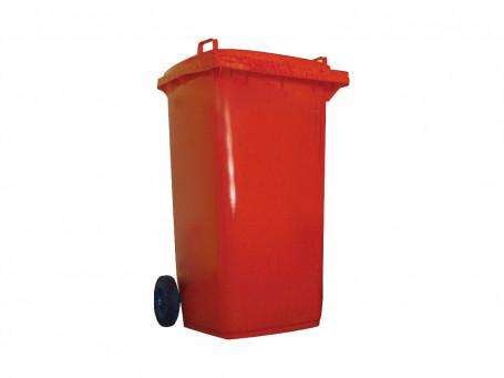 Container voor Spel-Sport-set Mobiel