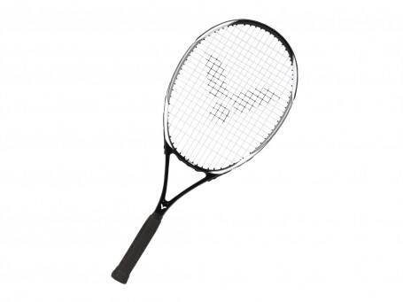 Tennisracket Victor® TOUR ENERGY 27