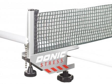Tafeltennisnet Donic® STRESS