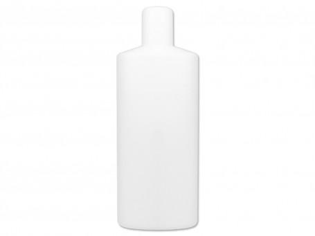 Doseerfles CosiMed 1 liter