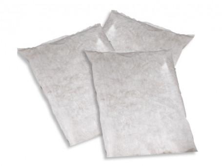 Hooipakkingen 40 x 30 cm