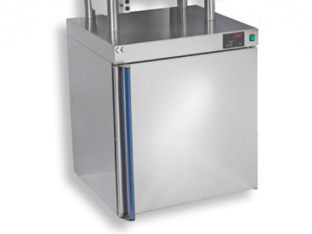 Warmtekast  WS 14-7053 F