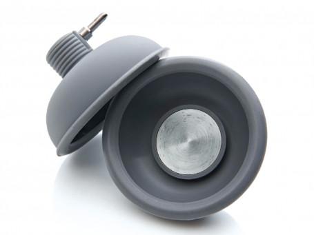 Gymna vacuumelectrode A¸ 60 mm, 2 stuks