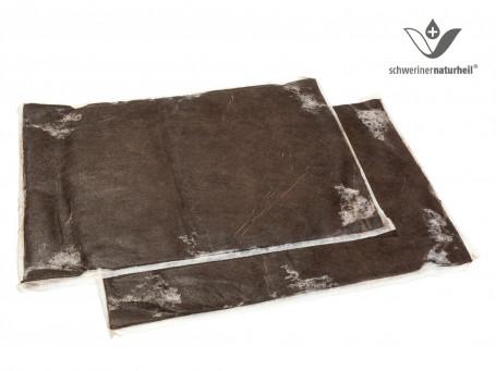 Schweriner modderpakking, 380 gram, 40 stuks