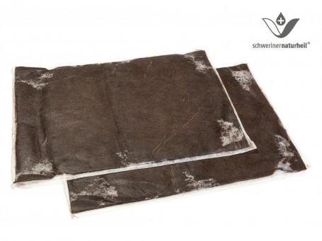 Schweriner modderpakking, 800 gram, 20 stuks