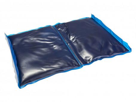 Modder-warmtedrager Plus Kübler Sport®