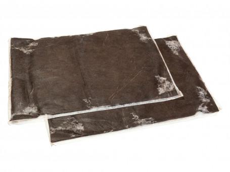 Modder-wegwerpverpakking Kübler Sport®
