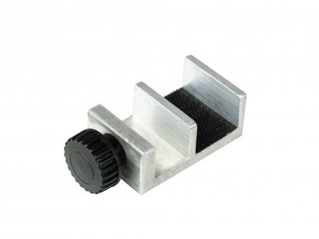 MicroSwing® sensorbeugel