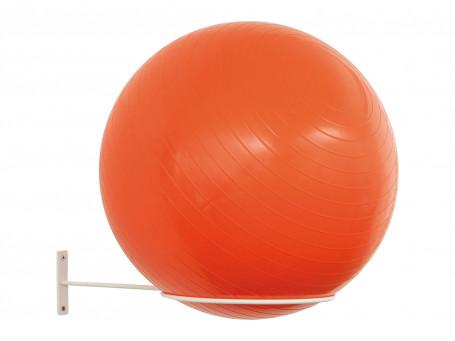 Balhouder voor 1 gymnastiekbal