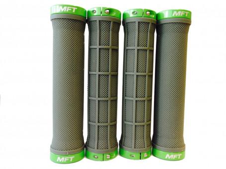 Gripset voor MFT Core Disc®