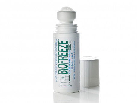 Biofreeze® Roll On 82 gram