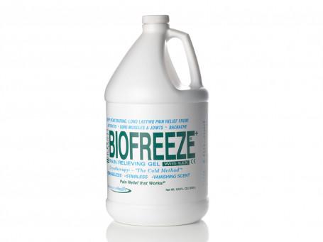 Biofreeze® Large 3,84 liter